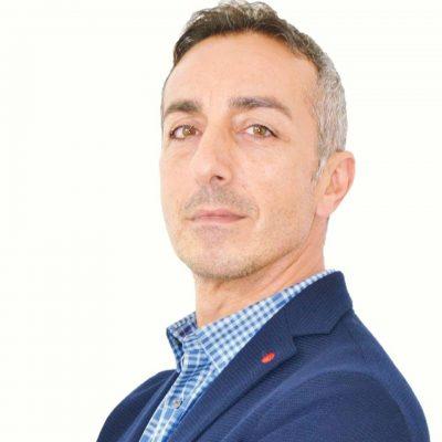 Alessandro Fonte